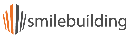 smilebuilding.com.vn