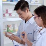Những điều cần biết về Liên thông Đại học ngành Dược sĩ