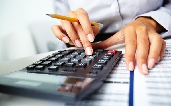 tâm sự nghề kế toán