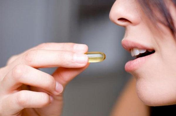thuốc rowatinex