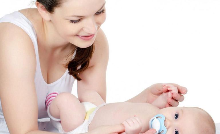 Thuốc Domitazol có thể gây ra các rủi ro khi sử dụng cho phụ nữ cho con bú