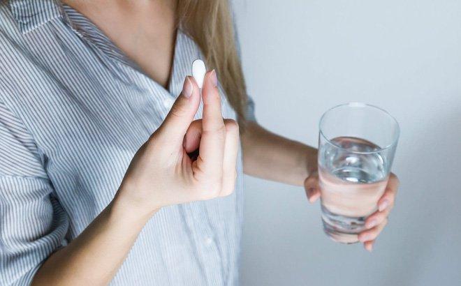 thuốc panadol có tác dụng gì