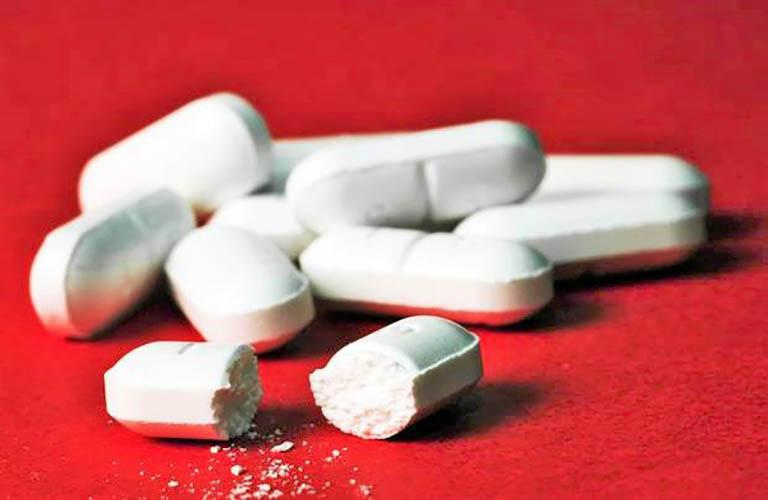 Thuốc Panadol chữa bệnh gì?